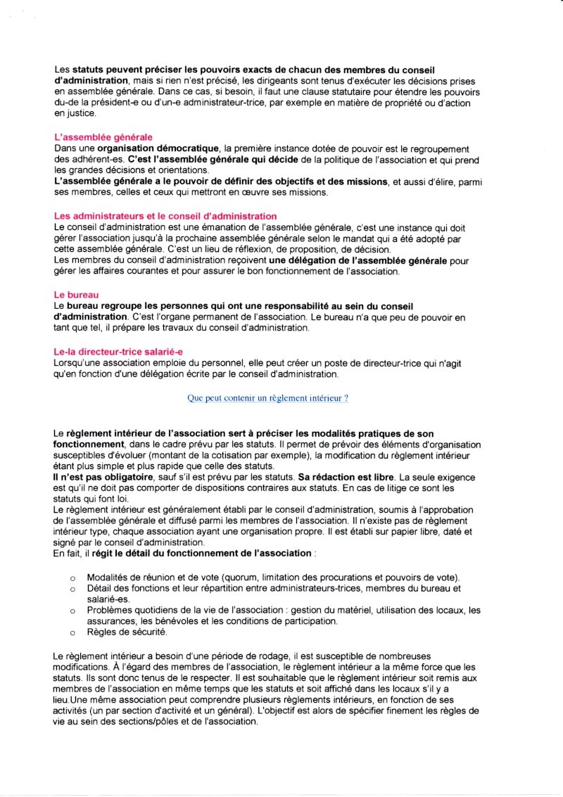 Guide des Associations Img00523