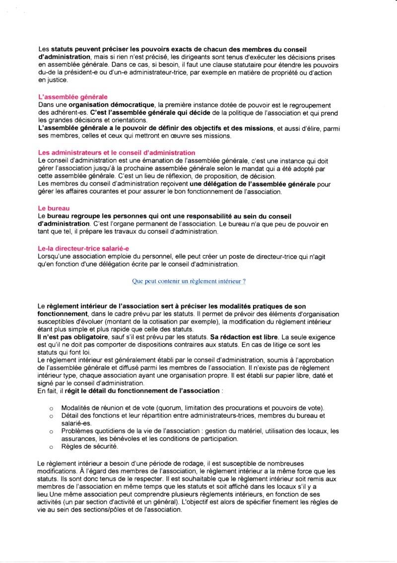 Guide des Associations Img00523