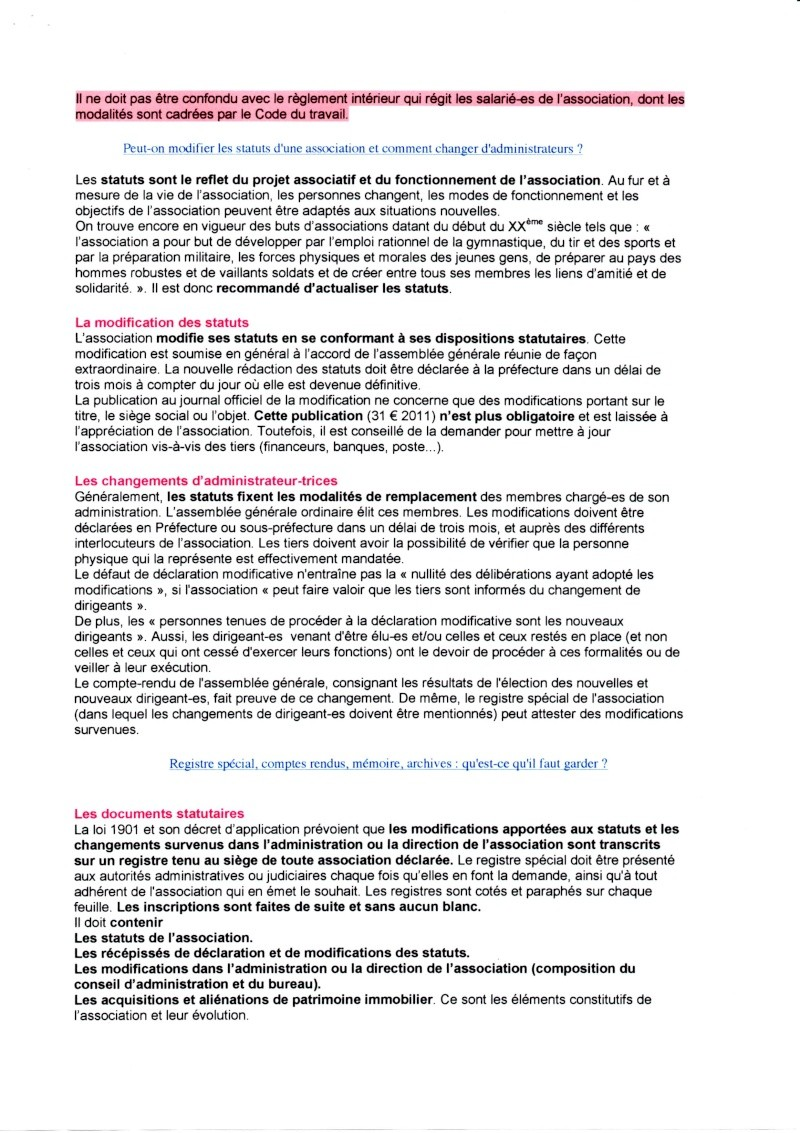 Guide des Associations Img00524