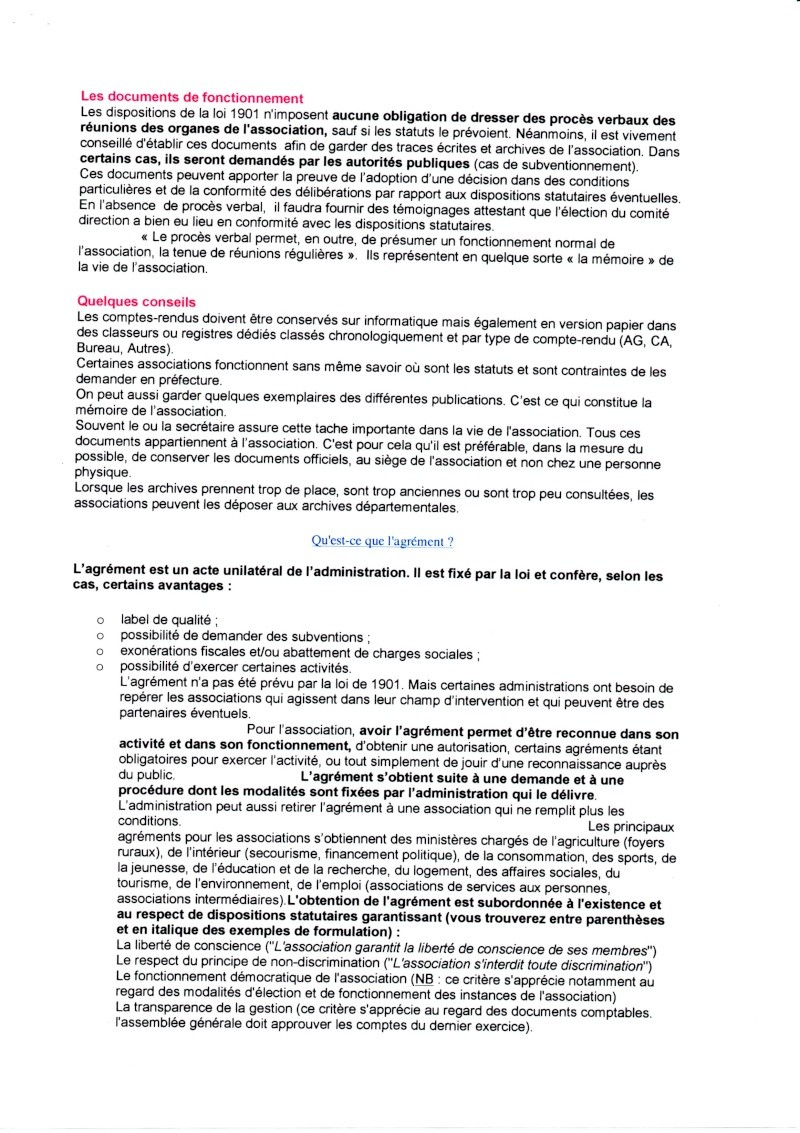 Guide des Associations Img00525