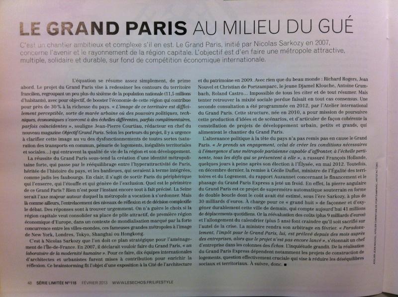 Aménagement de l'île Seguin - PLU - Page 4 Grand_10