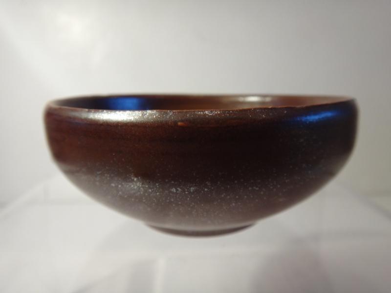 Wenford Bridge Pottery  Dsc01716