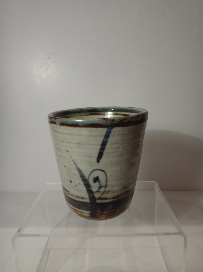 Wenford Bridge Pottery  Dsc01918