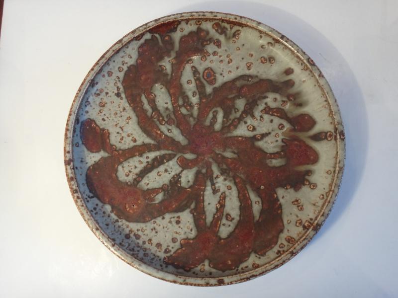 Barbara Cass, Arden Pottery Dsc01919