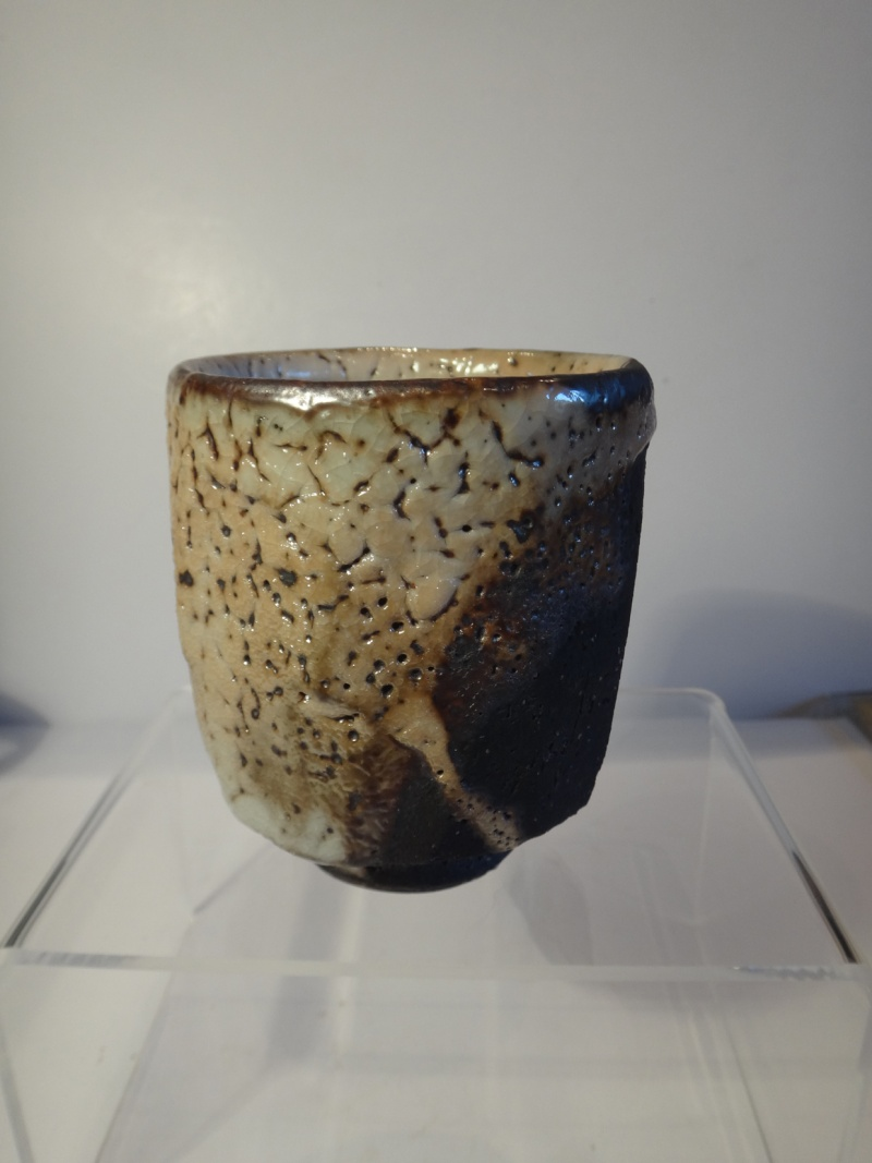 Lisa Hammond, Maze Hill Pottery Id163_10