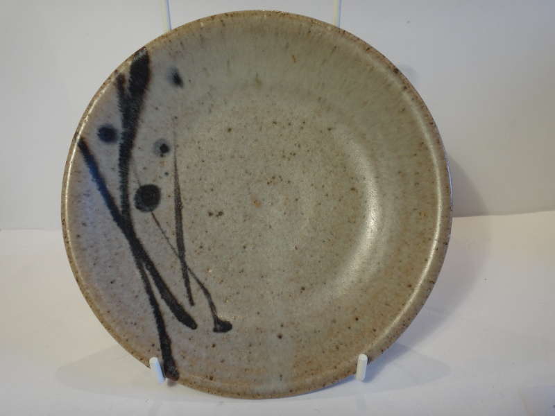 John Maltby, Stoneshill Pottery Stones10