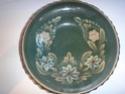 Bulgarian folk art pottery Dsc00512