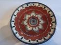 Bulgarian folk art pottery Dsc00515