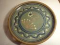 Charlie Boyce, Aysgarth Pottery Dsc00619