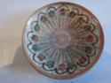 Horezu pottery (Romania) Dsc00626