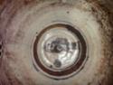 Wenford Bridge Pottery  Dsc01717