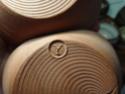 Yelland Pottery, Michael Leach Dsc02011