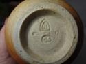 Muchelney pottery Dsc02033