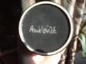 Ambleside Pottery Dsc02115