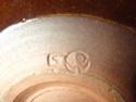 Winchcombe Pottery Id_no_38
