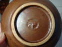 Wenford Bridge Pottery  Id_no_52