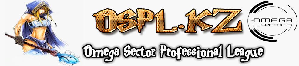 OSPL Clans