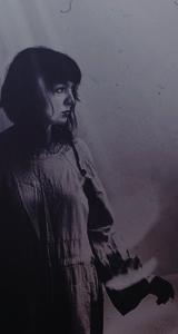 Judy Remington
