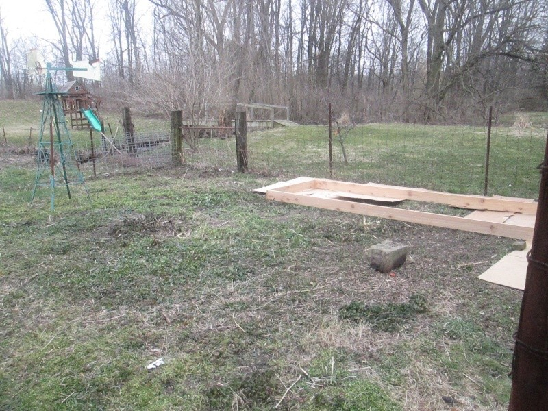 My Rusty Garden Img_0111