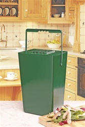 Show us your kitchen compost container - Page 4 Odor-f10
