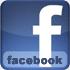 FORO DE LOS PROFESORES DE LA OSPA - Portal Facebo10