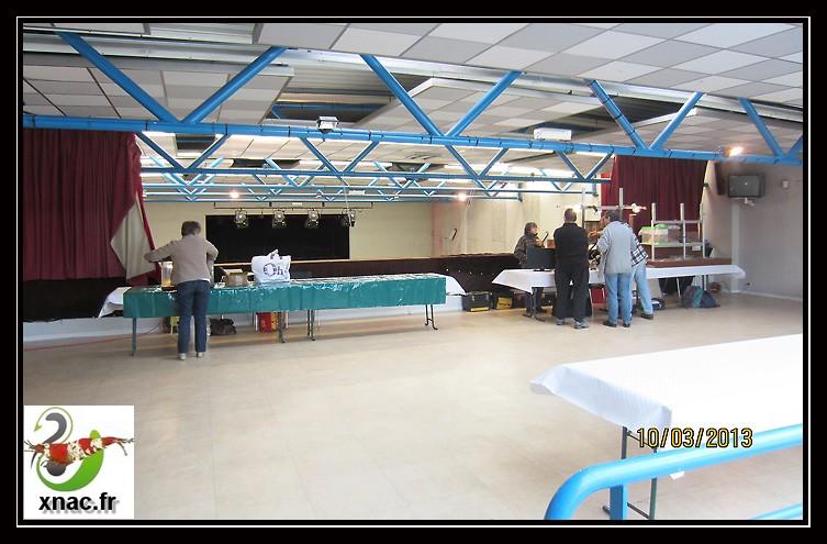 Bourse de Viviers (07) le dimanche 10 mars 2013 Img_0614