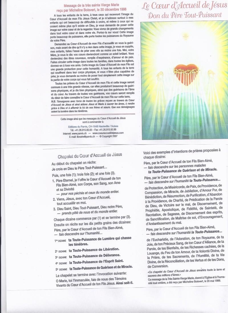 rencontres spirituelles forum