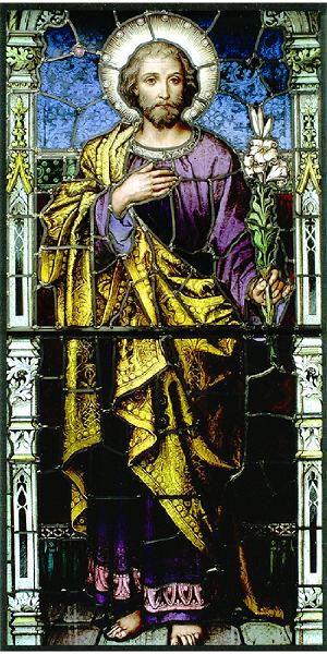 Prier le Rosaire avec Saint Joseph Stjose10