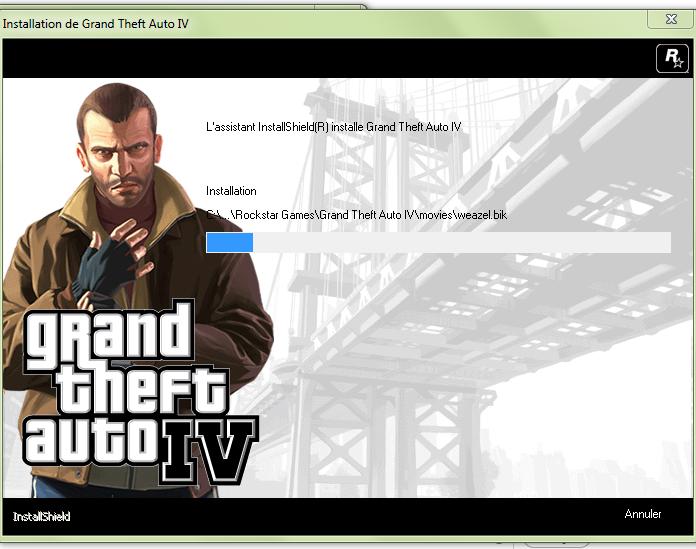 ▲ Grand Theft Auto ▼ Captur10