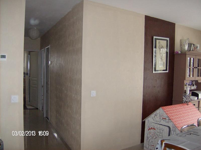 Couloir??? Hpim2218