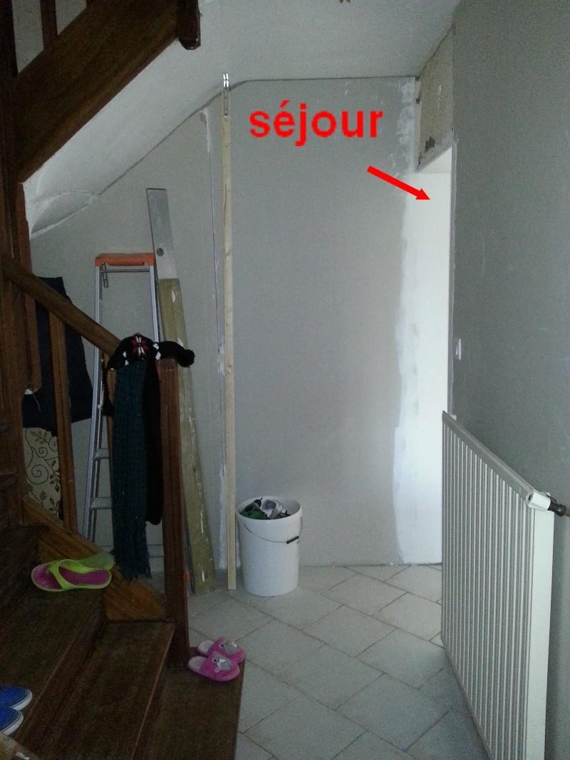 Help!!!!!!!!!!!pour couleur Hall d'entrée+escalier+montée d'escalier.Help!!!!!!!!!!! 2013-012