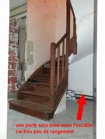 Help!!!!!!!!!!!pour couleur Hall d'entrée+escalier+montée d'escalier.Help!!!!!!!!!!! 2013-014
