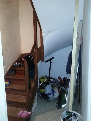 Help!!!!!!!!!!!pour couleur Hall d'entrée+escalier+montée d'escalier.Help!!!!!!!!!!! 2013-015