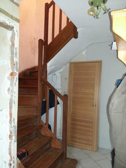 Help!!!!!!!!!!!pour couleur Hall d'entrée+escalier+montée d'escalier.Help!!!!!!!!!!! 2013-016