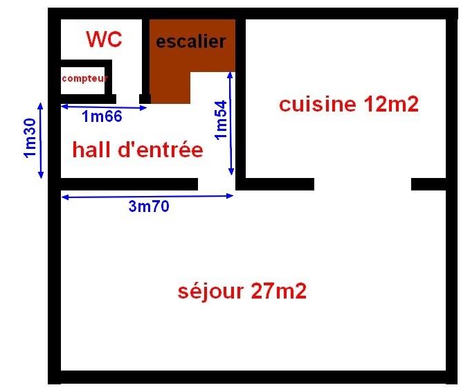 Help!!!!!!!!!!!pour couleur Hall d'entrée+escalier+montée d'escalier.Help!!!!!!!!!!! Sans_t11