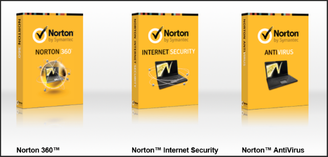 حصريا عملاق الحماية الجبار Norton 20.3.0.36 Final بثلاثية اصدارته + سريلات التفعيل  18103310
