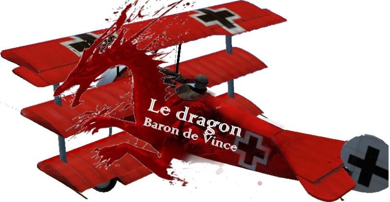 Le Dragon de Vince Le_dra11