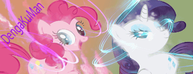 Team CMC (Cutie Mark Crusaders) looking for their Babs Seed Crim_b11