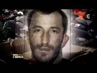 164 : Antonio Ferrara, la grande évasion (29/04/2012) 010