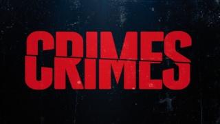 CRIMES EN LORRAINE  ( 01/04/2013 )  Crimes13