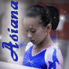 Vos Avatars Asiana10