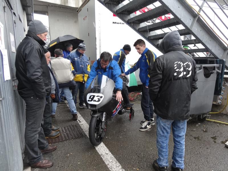 [FSBK] Le Mans, 31 Mars 2013 - Page 5 Dsc00921