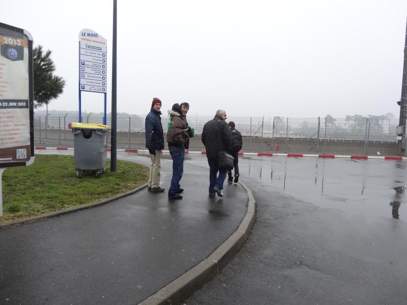 [FSBK] Le Mans, 31 Mars 2013 - Page 5 Dsc00922