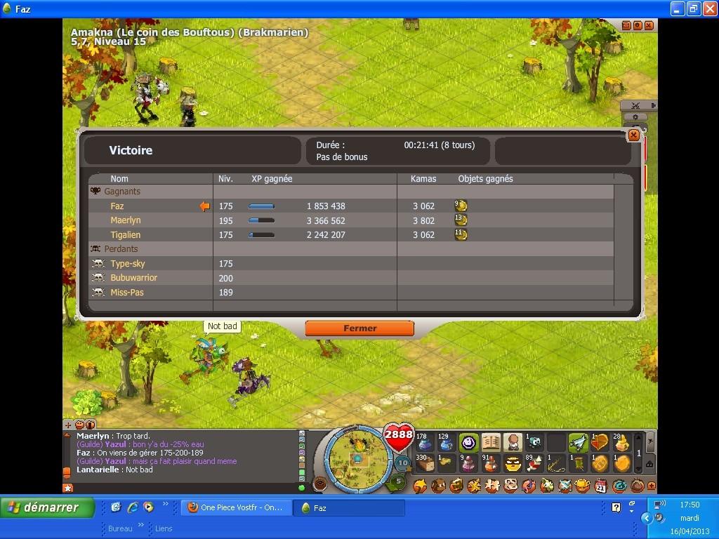 DAT EPIC WIN  Faz_ma10