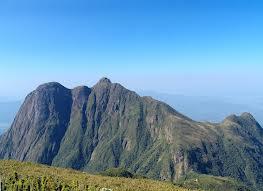 The Parana' Mountain The_pa10