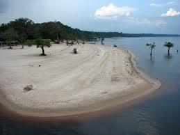 Praia Do Tupe' Beach The_pr11