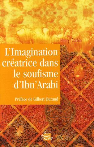 Islam, Soufisme, croyances et pratiques magiques... 38949112