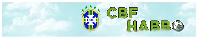 CBF Habbo 2013