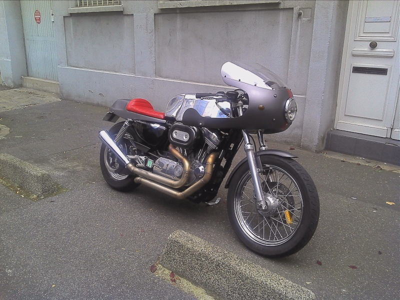 mon cafe harley - Page 2 Img_2010