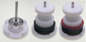 Utilité/fiabilité/longévité de l'outil Pn pour coller les pneus 80020011